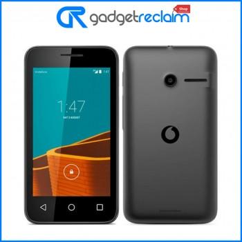 Vodafone Smart First 6 Black | Unlocked | Grade B