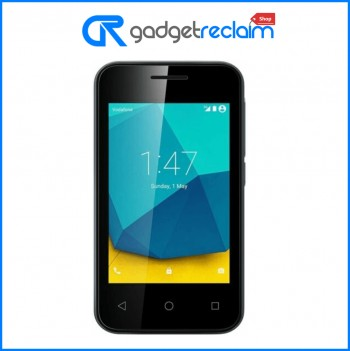 Vodafone Smart First 7 (VFD200) Black | Unlocked | Grade B