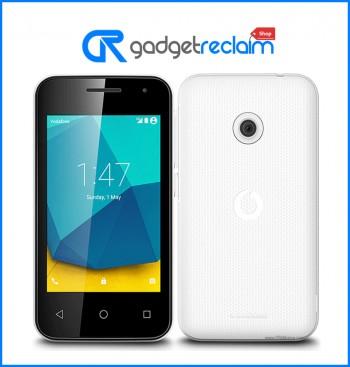 Vodafone Smart First 7 (VFD200) White | Unlocked | Grade B