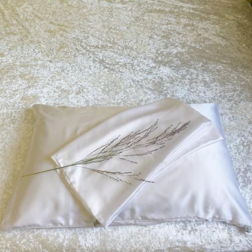 White Queen Envelope Pillowcase