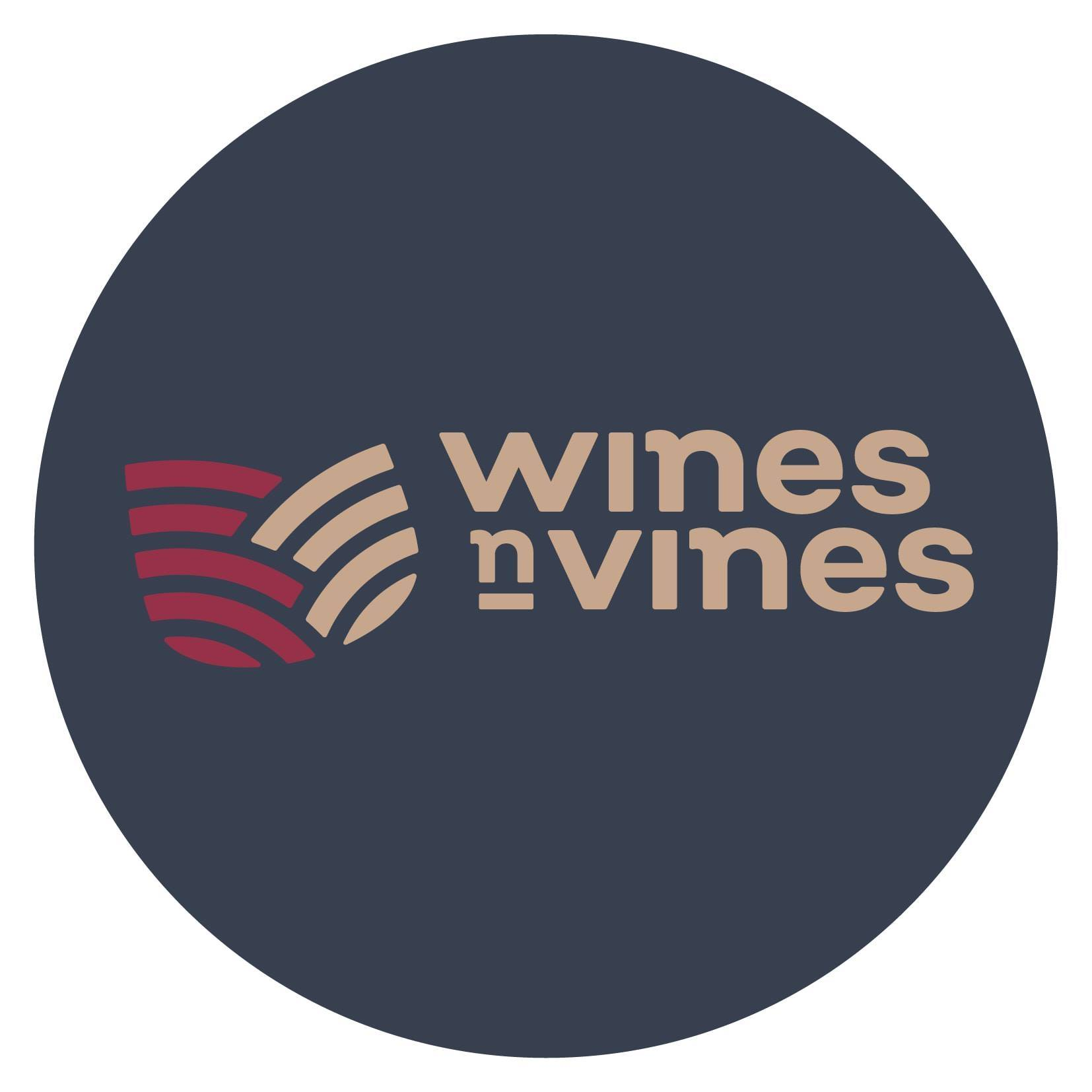 WinesnVines products